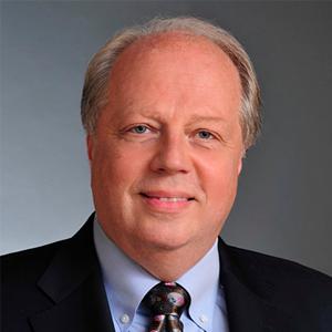 Jeff Bohnson