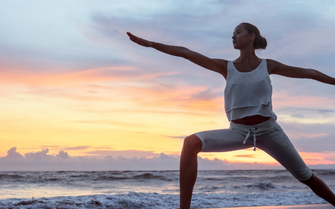 Your healthiest self: Wellness toolkits